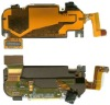 Charger Flex Cable complete for 3GS