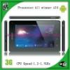 allwinner a10 cheap tablet pc