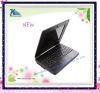 cheap 7 inch mini netbook for kids