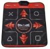 Non-Slip Dance Pad For PC USB