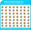 Brand New OEM Golden Repair Kit For PS3