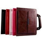 handbag for ipad3