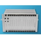 Digital PBX \ PBX Telecom System with 192 ports FXO/FXS