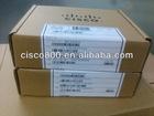 Original Genuine New Cisco HWIC-1GE-SFP= Module,1 year warranty!