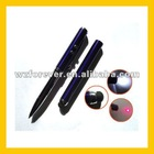 4 in 1 Capacitance Screen Touch Pen With LED/Laser
