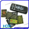 hot sell anti radiation mobile chip