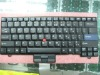 NEW Thinkpad US LAYOUT KEYBOARD 4 SL410