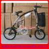 new small hummer bike,mini folding bike,W-bike,best price with best quality,CE certification proved