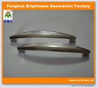 Zamak Furniture Handles; metal cabuinet handle ZML9440