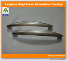 Zamak Furniture Handles; metal cabuinet handle ZML9440