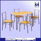 Dining set MGT-6527