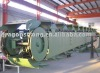 Silo Equipments for Cement