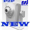 P2P MINI CCTV CAMERA SYSTEM