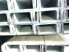 hot rolled steel channel/u channel steel/channel iron