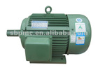 YX3 Three-phase high-efficiency induction motor
