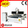 cnc router stone engraving machine in Puerto Rico CC-S1325B