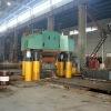 Forging hydraulic press machine price