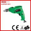 LHA510 cordless impact drill