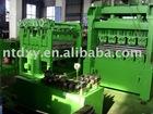 levelling machine,straightening machine,uncoiling machine