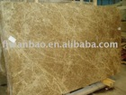 Emperador light marble, emperador light slabs, light emperador