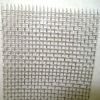 Anping Wire Mesh(factory)