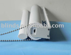 Cheapest manual roller blinds