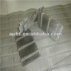 Architectural ss architectural decorative mesh (manufacturer)