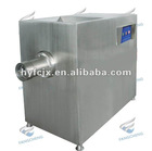 Frozen Meat Mincer/Meat Processing Machine on sale