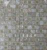 ceramic glass mosaic