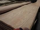 best price of wood veneer