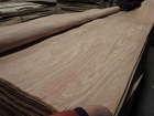best price of wood veneer