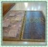 Parquet Floor tile
