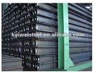 JIS SS400 Hot Rolled H beam Steel