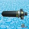 superposition Backwash Filter Machine /disk filters /irrigation disk filter / automatic backwash filter
