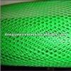 fiberglass plaster mesh