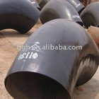 90 degree Elbows - Class 3000 - Forged steel SW fittings