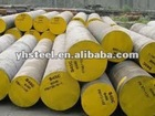 S45C forged steel bar