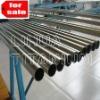 Gr9 titanium alloy tube ASTM B348