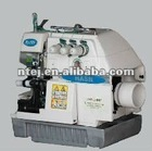 HASN-898-3 overlock machine for gloves