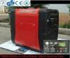 6.5KVA Diesel Inverter Generator, Pure Sine Wave