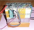 Battery Pack with Polymer Cell 14.8V 4S10P 12Ah 453759