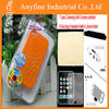 Wholesale ! Beautiful Case for Iphone 5