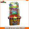 Juggle amusement recreation game machine - ML-QF005