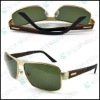 Luxury Authentic Sunglasses for Men