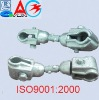 Spacers for double conductor(FJQ-405)