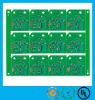 single sided pcb design service