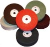 firbre wheel/abrasive wheel/Nylon wheel