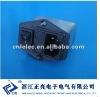 EMI/EMC Filters /Electrical noise filters/High Performance power line filters