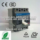 TYM1-250 Moulded Case circuit breaker