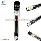 EC126 iCandy disposable integrated e cigarette with tube pacing